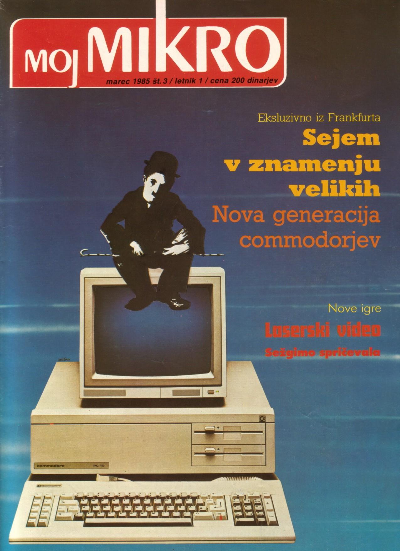 ebook Скифская история